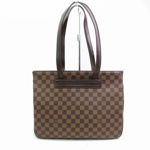 Louis Vuitton Damier Ebene Parioli PM 870782